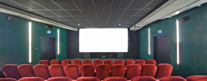 Kino München Aktuell