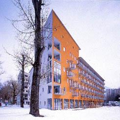 altenwohnheim_spitze