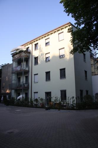 Herzog-001