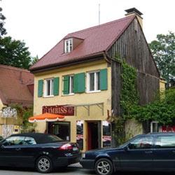 Nikoilaiplatz