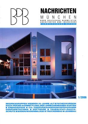 aach-bdb-01-klein